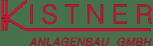 Kistner Anlagenbau GmbH